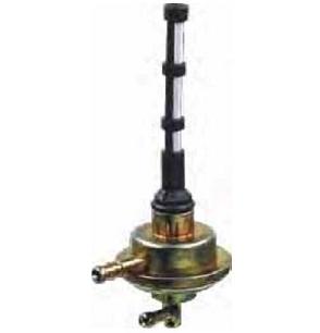 Pompa vacuum Piaggio/Gilera-0