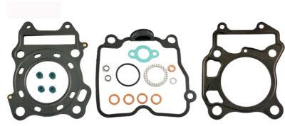 Set Garnituri Suzuki Burgman 150cc-0