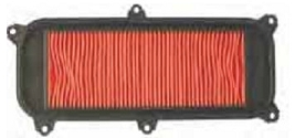 Filtru aer Kymco Gran Dink 125/150/200/250/300-0