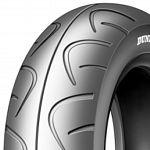 Cauciuc 90/90-10 Dunlop K825-0