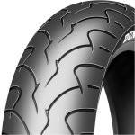 Cauciuc 120/70-12 Dunlop Run Scoot -0