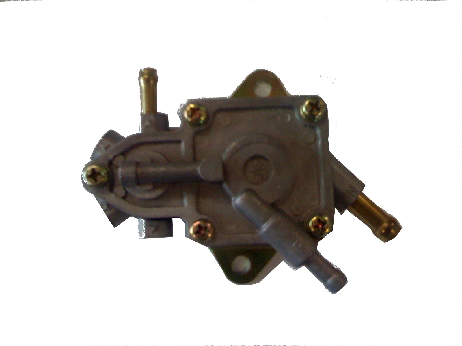 Pompa benzina ATV Linhai -0