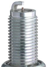 Bujie CR9EIX NGK Iridium-0