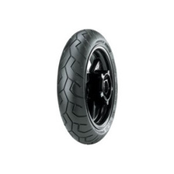 Anvelopa 110/90-13 Pirelli Diablo -0