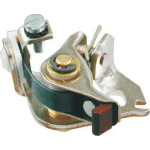 Platina Piaggio Ciao/Boxer/Si OEM parts-0