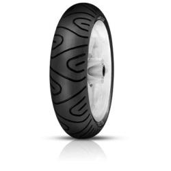 Anvelopa 140/60-12 Pirelli SL36 62L-0