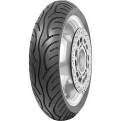 Anvelopa 120/70-13 Pirelli GTS23 53P -0
