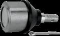 Pivot inferior brat ATV Polaris(toate modelele)-0
