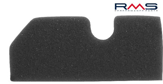 Burete filtru aer Peugeot Fox-0