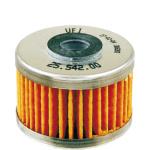 Filtru ulei Gas Gas Fse Enduro-5087