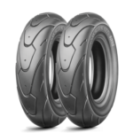 ANVELOPA 120/90-10 MICHELIN BOPPER -0