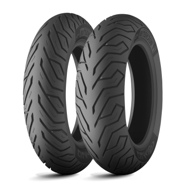 ANVELOPA 110/70-13 MICHELIN CITY GRIP TL-0