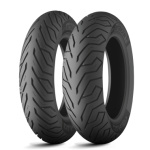 ANVELOPA 110/90-12 MICHELIN CITY GRIP F-0