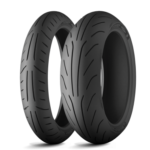 ANVELOPA 130/60-13 MICHELIN POWER PURE-0