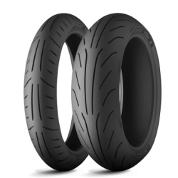 ANVELOPA 130/60-13 MICHELIN POWER PURE REINF.-0