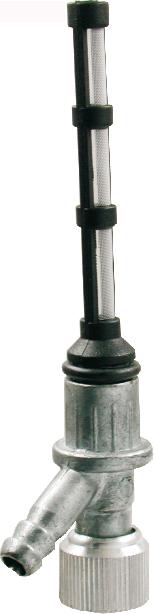Pompa vacum benzina Piaggio Ape-0