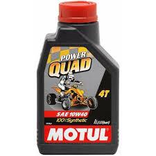 Ulei Motul Power Quad 10w40 1L-0
