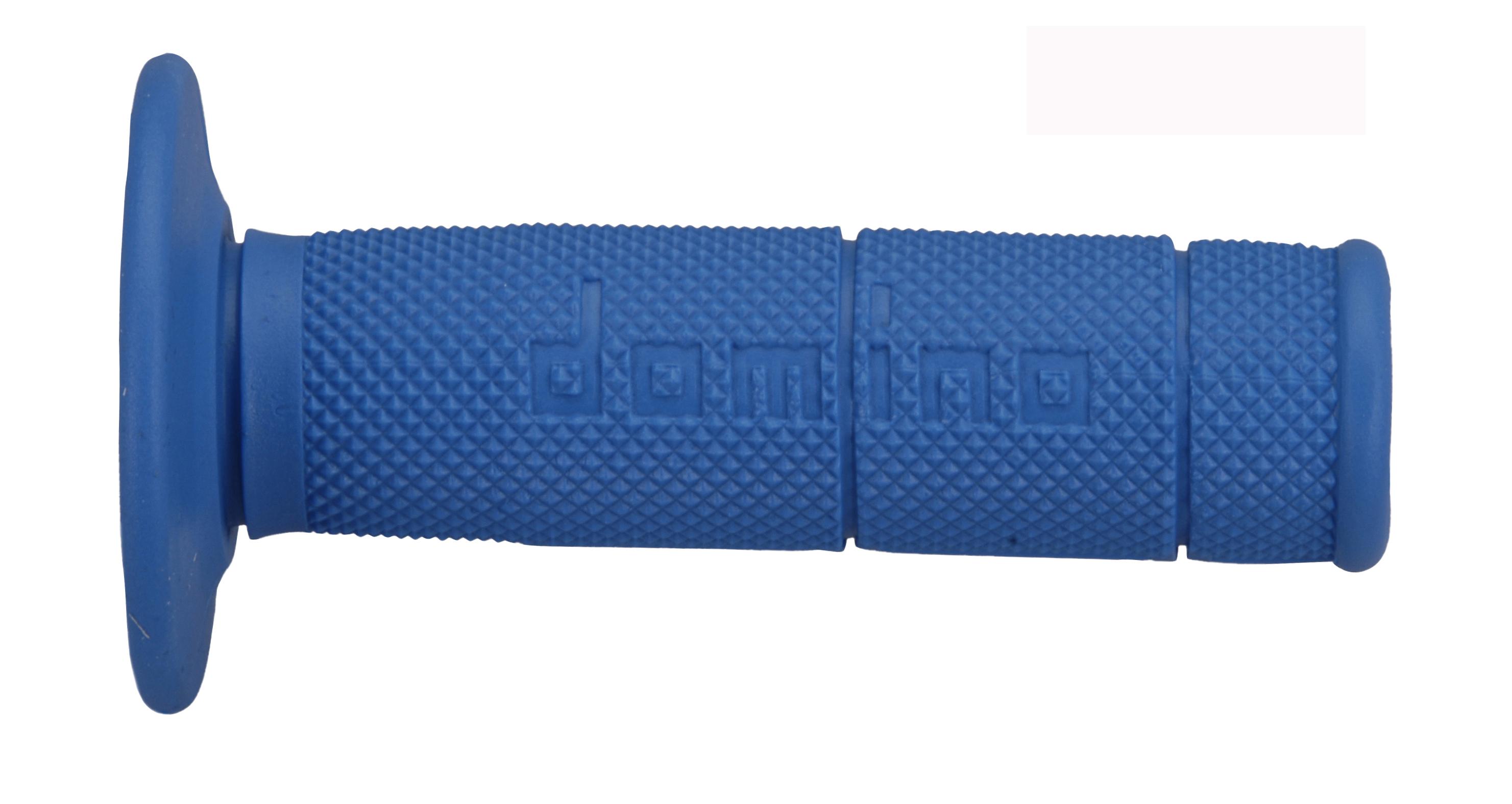 Mansoane scuter 118 mm albastru-6592