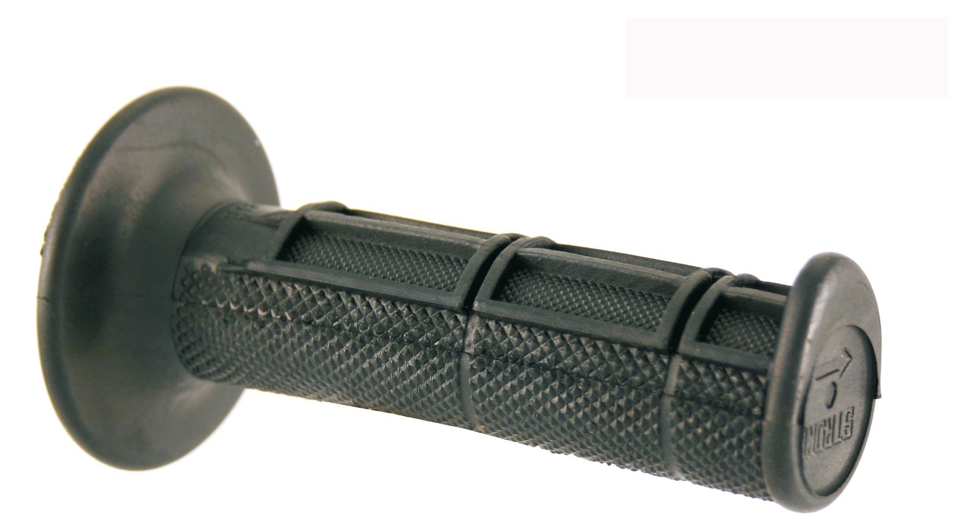 Manson scuter PVC moale-6606
