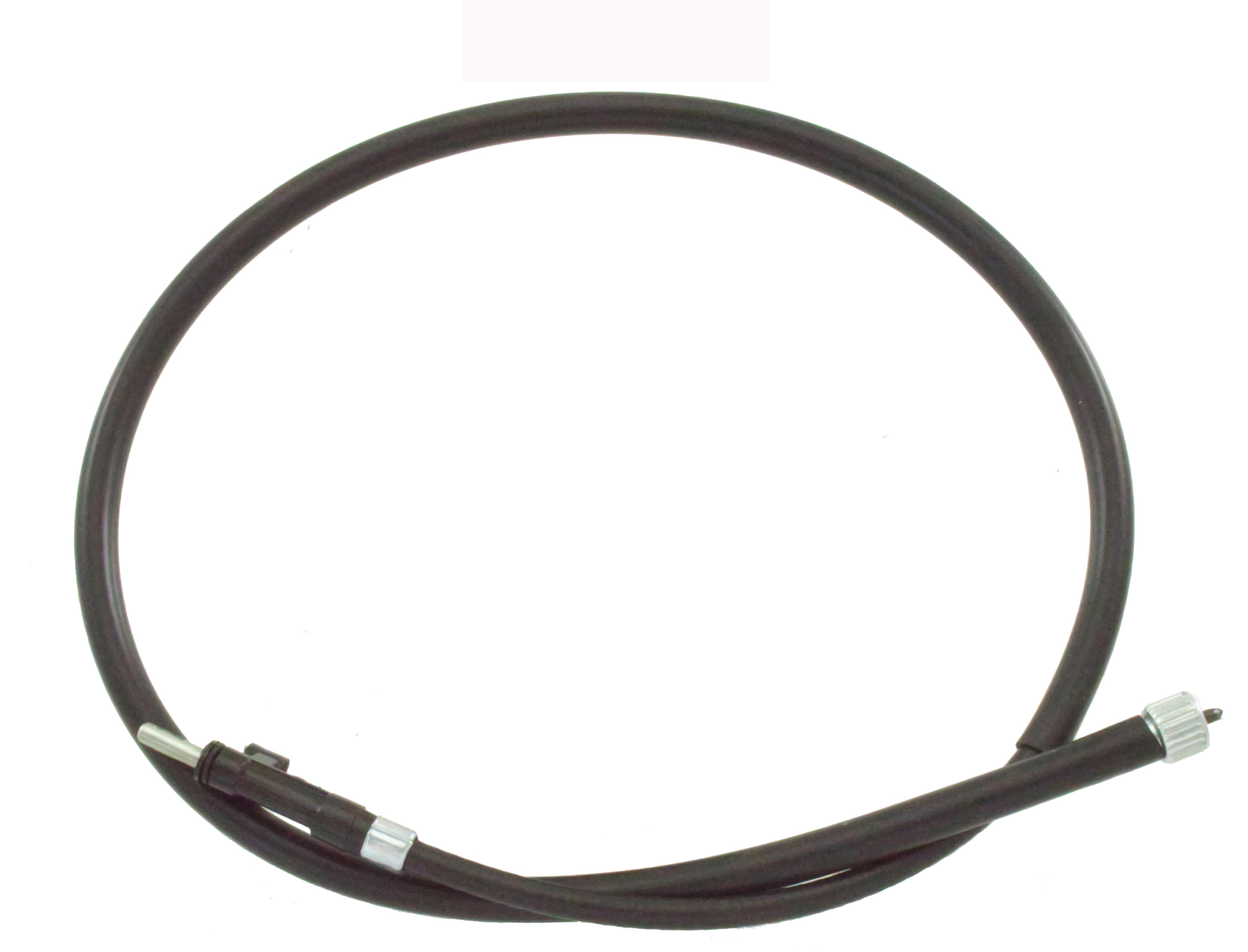 Cablu km Piaggio Zip 00-04-0