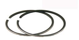 Kit segmenti Piaggio Vespa-Ape 85cc 50,4mm-0
