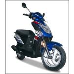 Kymco Agility 50/125cc