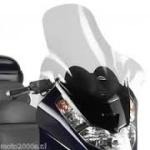 Parbriz Aprillia Atlantic 500cc -0