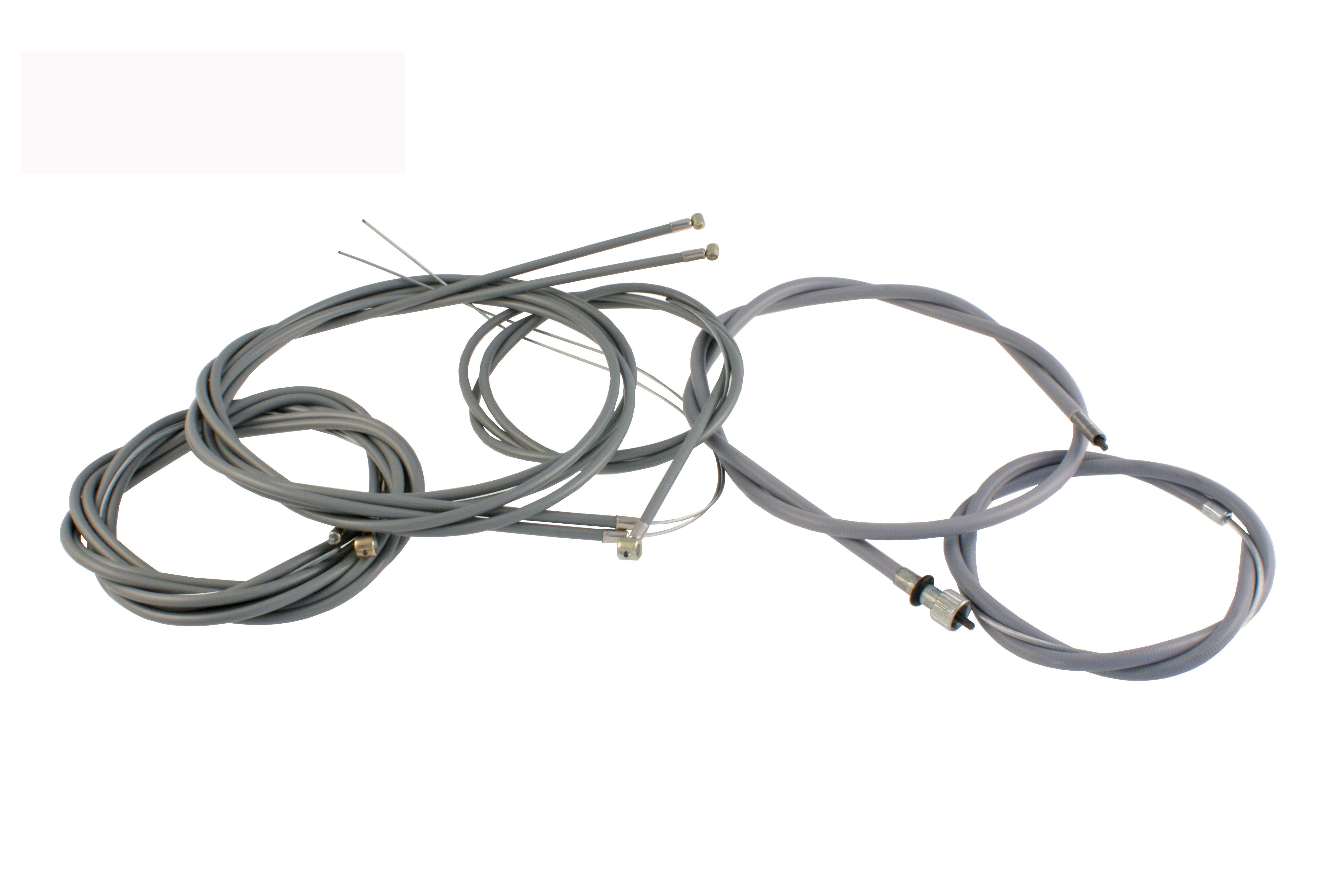 Kit transmisie Vespa Px 1 Serie 125-150-200-0