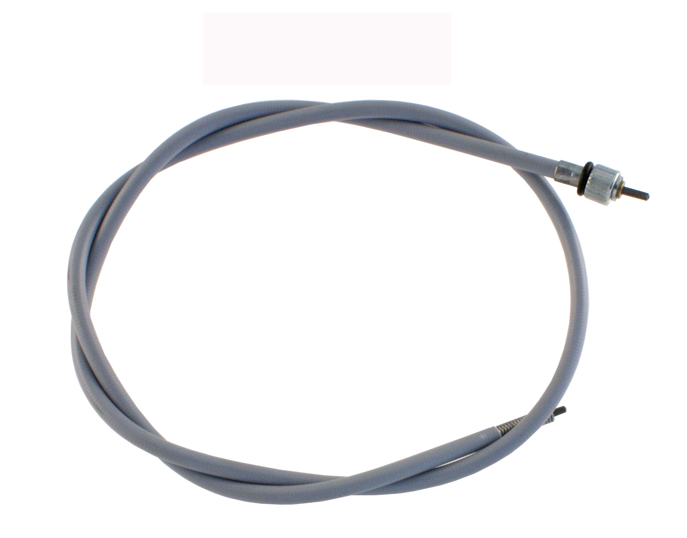Cablu km Vespa Px arcobaleno 125-150-200-0