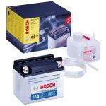 Baterie YB4L-B Bosch Acid Inclus-0