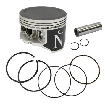 Piston Honda TRX350 99-06 -0
