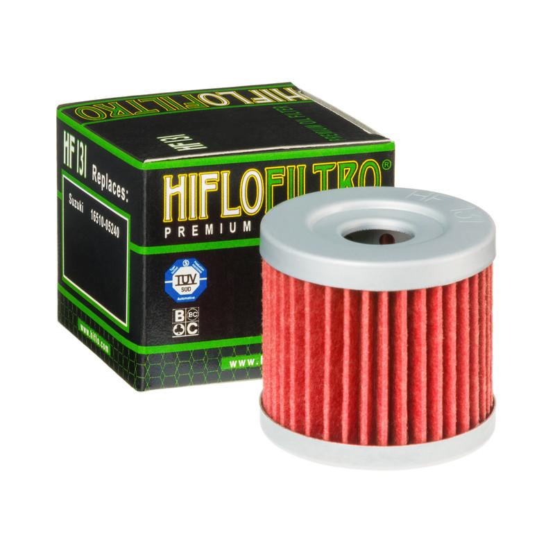 FILTRU ULEI HF131 -0