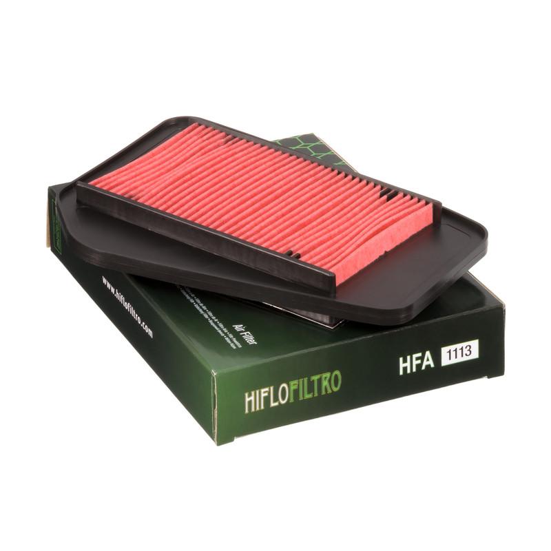 FILTRU AER HIFLO HFA1113 - CBR125/CBR125R/RR `04--0