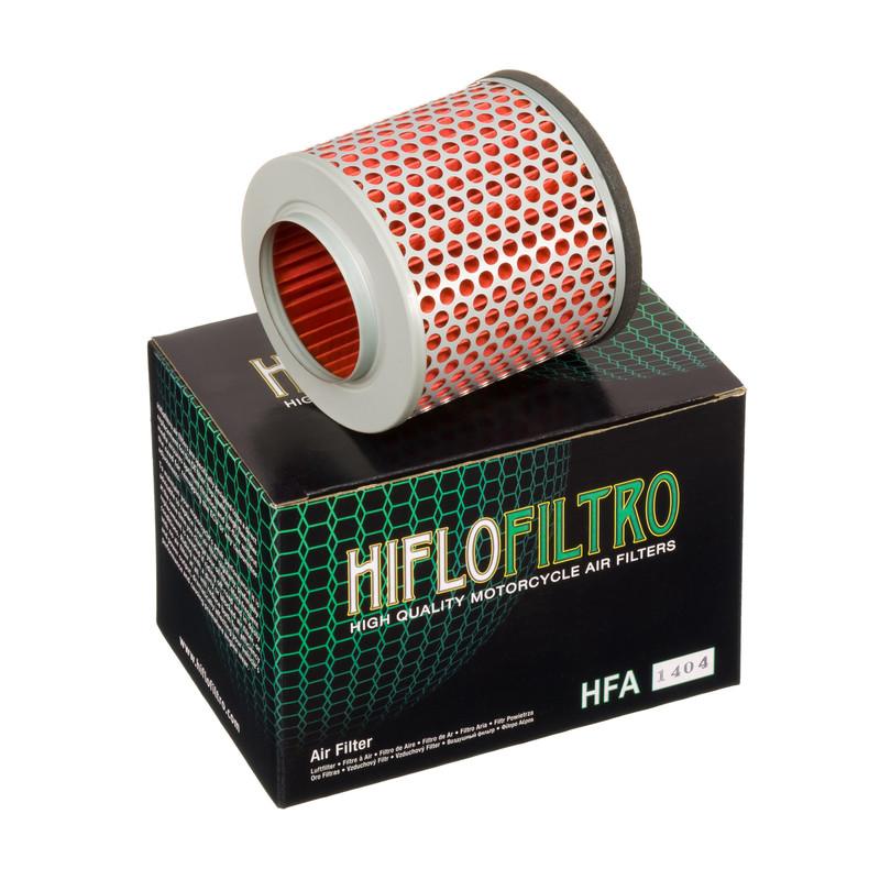 FILTRU AER HIFLO HFA1404 - CMX450 C REBEL `86--0