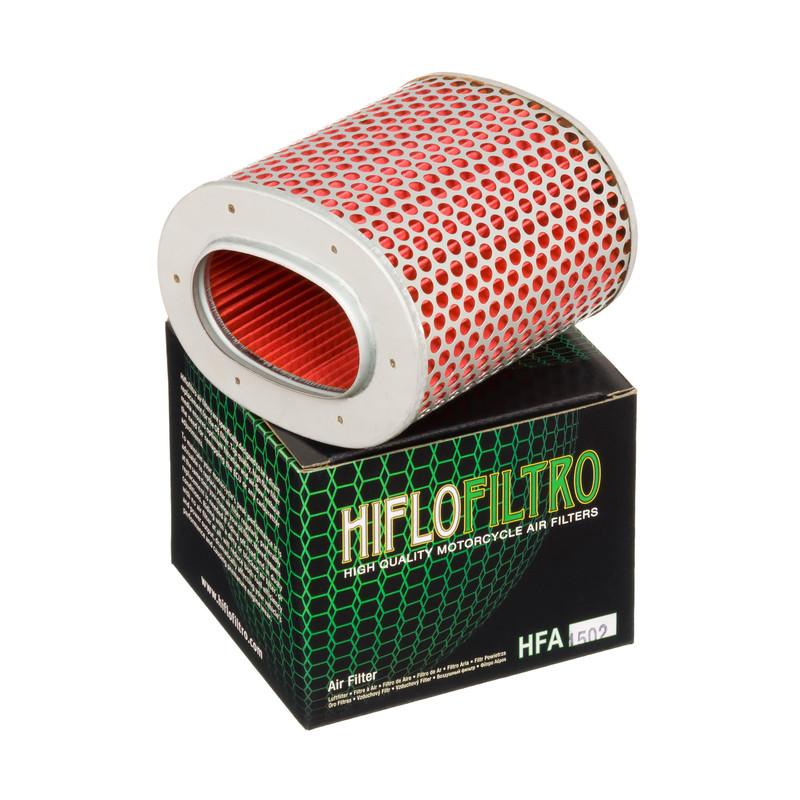 FILTRU AER HIFLO HFA1502 - XBR500 F-SH PC15 `85--0