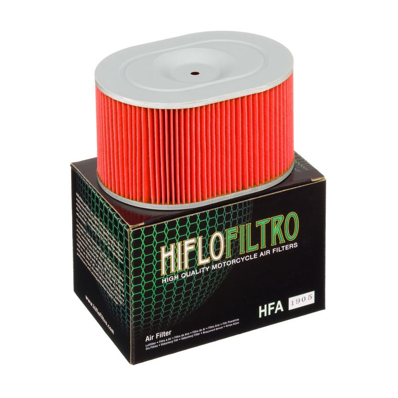 FILTRU AER HIFLO HFA1905 - GL1100 GOLD WING SC02-0