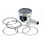 Piston Suzuki KingQuad 400 LT-A / LT-F 82,46mm +0.5-0