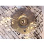 Pinion ax came Piaggio-Aprilia -Vespa-Derbi 50-100cc 4T-0