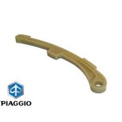 Patina mobila Piaggio -Aprilia 125-200 cc -0