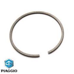 Set segmenti Piaggio Ciao 38,2mm OEM -0