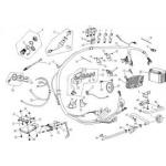 Sistem electric si componente
