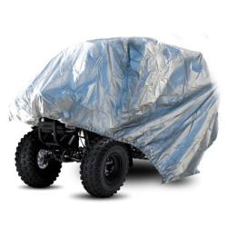 Husa ATV BiKETECH-0