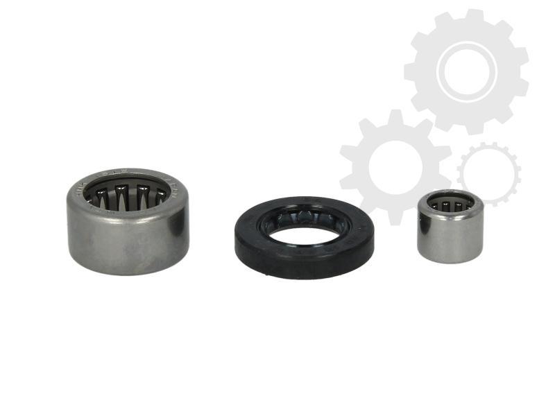 Kit reparatie cilindru ambreiaj Yamaha -0
