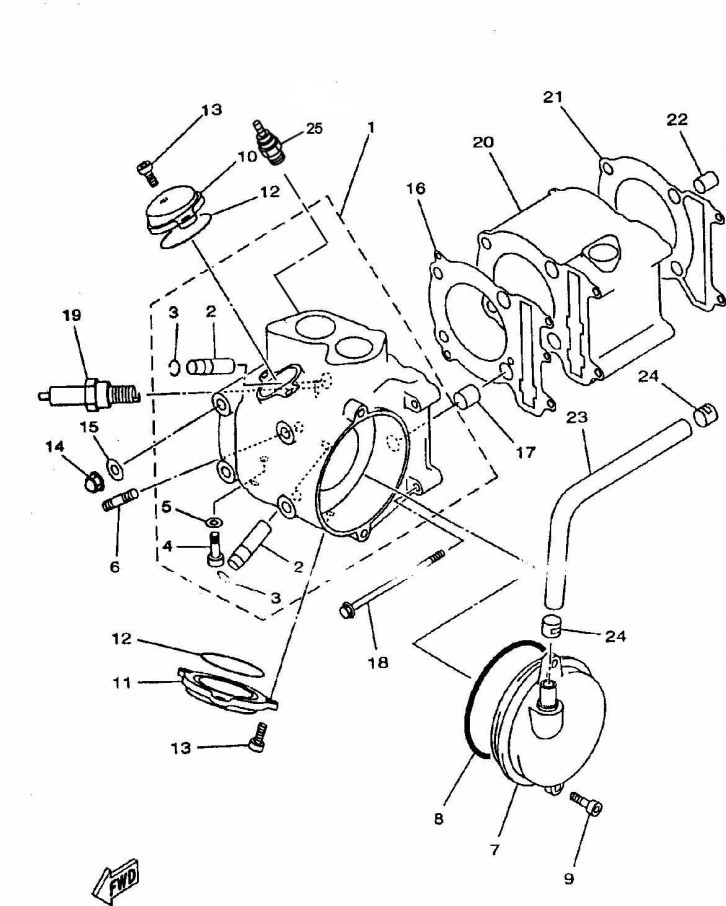 file_149_3 Yamaha Grizzly Wheeler Wiring Diagram on yamaha 4 wheeler parts, honda 4 wheeler wiring diagram, yamaha 4 wheeler wheels, hour meter wiring diagram, yamaha 4 wheeler accessories, yamaha moto 4 wiring diagram, atv 4 wheeler wiring diagram,