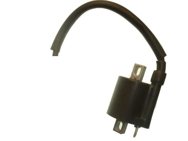 Bobina inductie atv Suzuki Kingquad 700- 750cc IC107-184-0