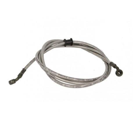 Cablu frana ATV 200 cm -400cc -0
