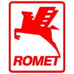 Scutere Romet