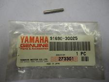 Bolt Yamaha -0