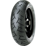 Anvelopa 140/60-13 63P REINF DIABLO SCOOTER TL-0