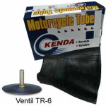 KENDA - CAMERA 3.00-12 (VENTIL TR4)-0